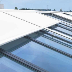 Protection solaire fenetre for Film protection solaire fenetre